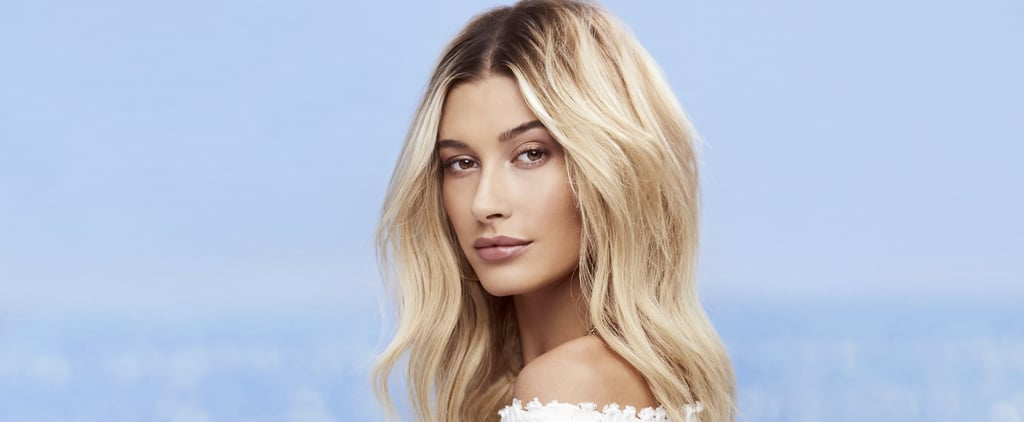 Hailey Bieber on Tattoos and Skin Care: Beauty Interview