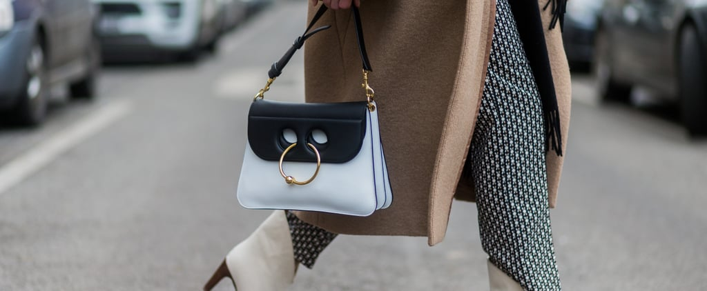 27 Insanely Stylish Bags That Are on Sale Right Now and Totally Worth It