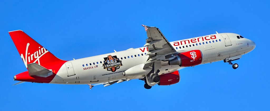 So Long, Virgin America — You Will Be Missed!