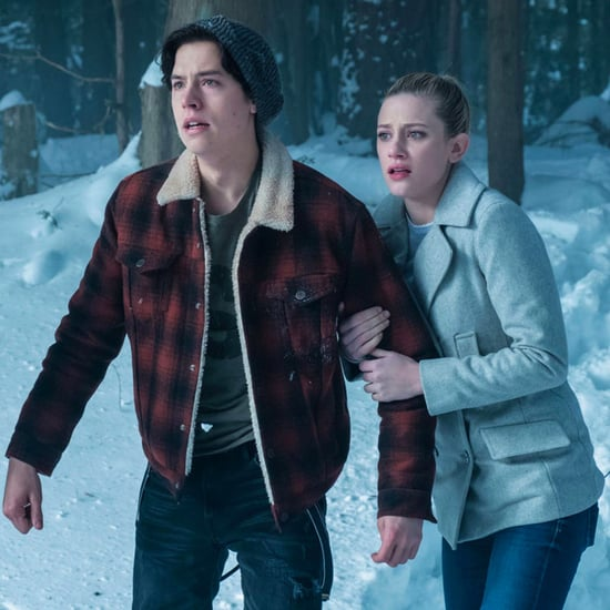 Did Fred Die on Riverdale?