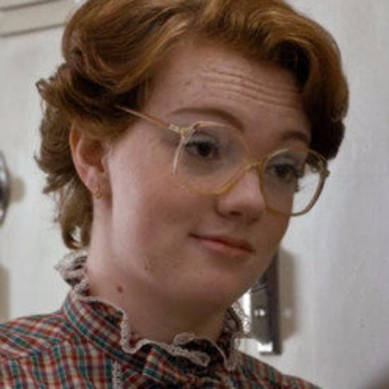 How Does Barb Die in Stranger Things?