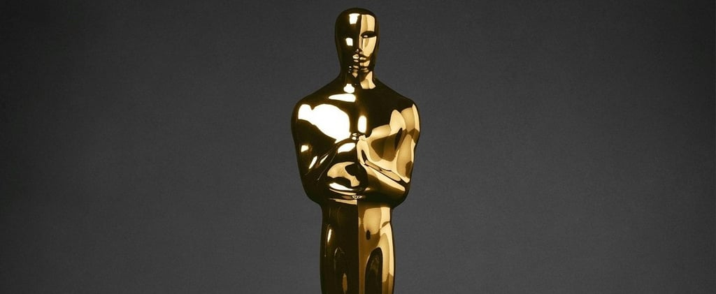 The UAE Could Soon Be Home to an Oscar For the First Time Ever