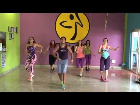 """Bailando"" — Enrique Iglesias"