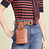 Parisa x Zanita Belt Bag