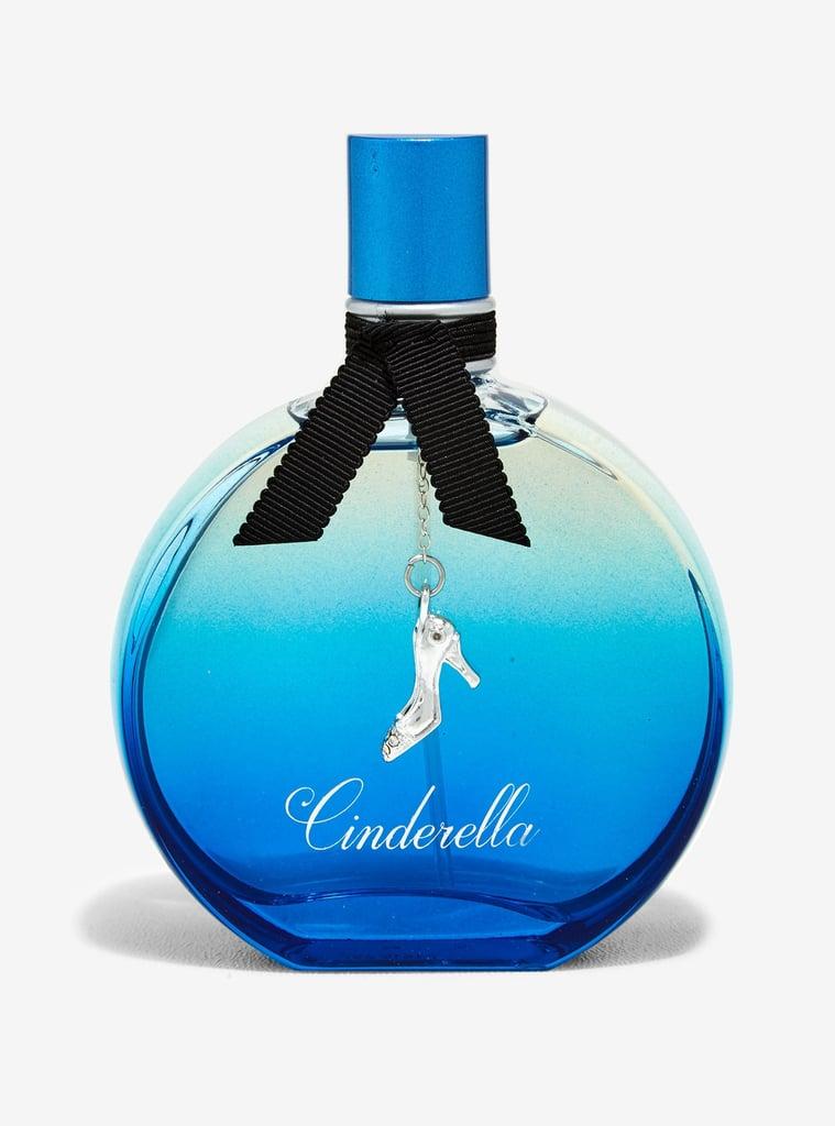 Disney Cinderella Fragrance