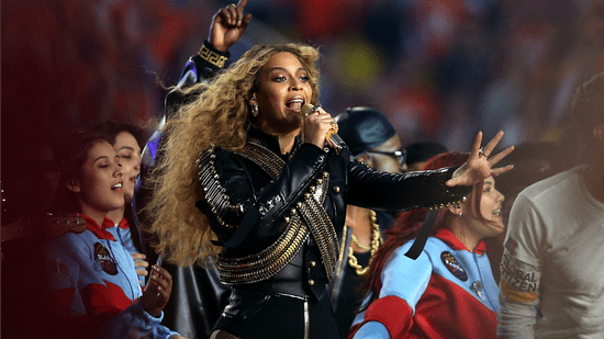 There's a College Class All About Beyoncé's 'Lemonade' & We're Enrolling ASAP