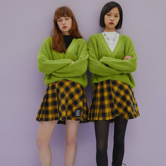 Lazy Oaf Daria Collection 2018