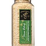 Bath & Body Works Eucalyptus Spearmint Bath Soak