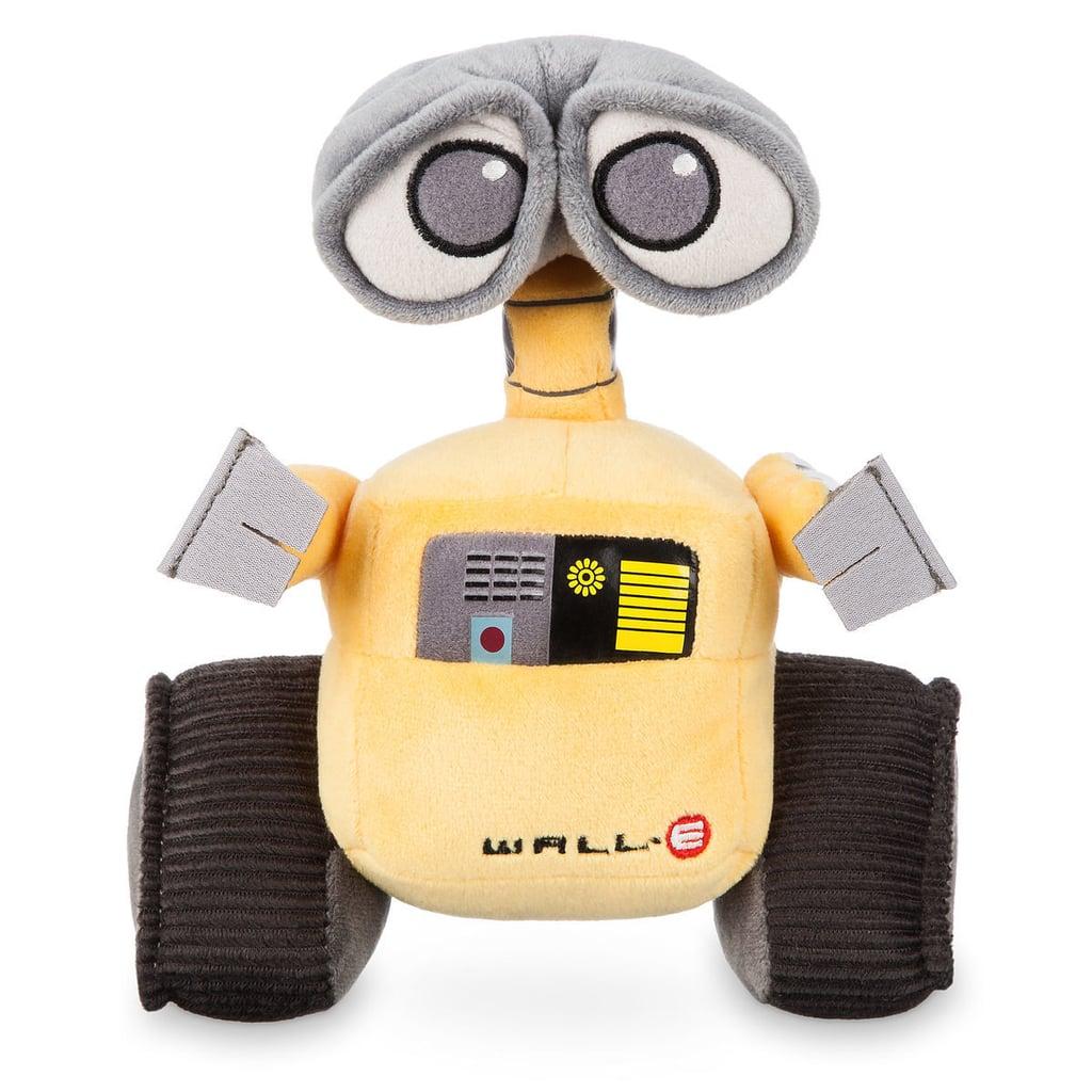 WALL-E Plush