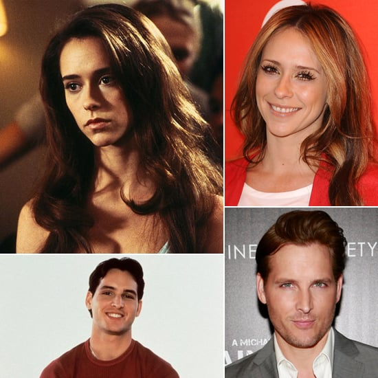 Can't Hardly Wait Cast | Where Are They Now?