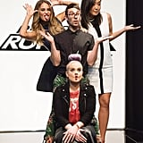 Project Runway Has a Spinoff Called Project Runway: Junior