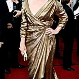 35. Meryl Streep