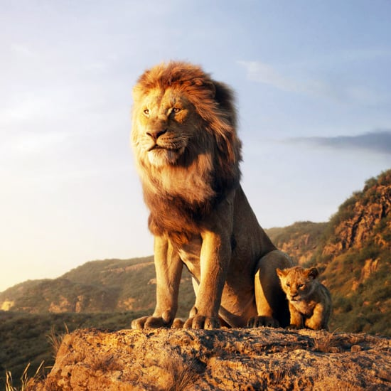 How Much Did The Lion King Reboot Make at the Box Office?