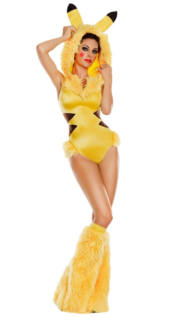 Sexy costumes for sex share your