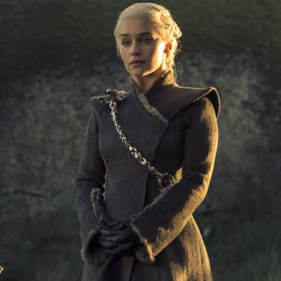 Game of Thrones Season 7 Finale Details