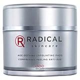 Radical Skincare Age Defying Pads