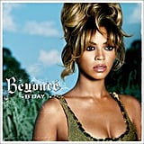 Beyonce's B'Day Delayed