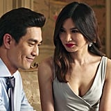 What Is the Plot For the Crazy Rich Asians Sequel?