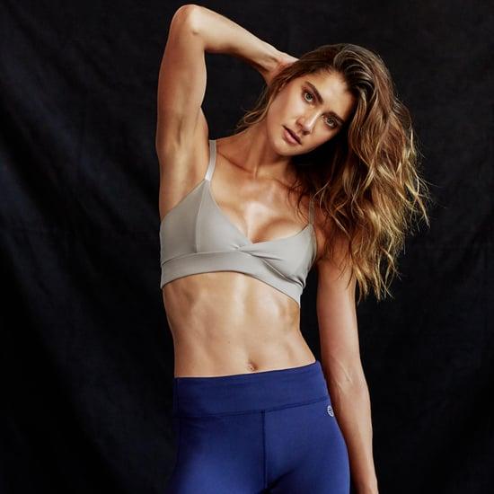 Sexy Sports Bras 2018