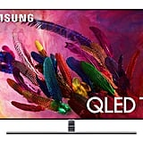 "Samsung Flat 55"" 7 Series Smart TV"