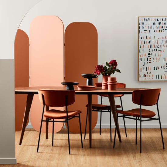 Paint Colour Trends for Autumn 2018
