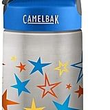 CamelBak Eddy Kids Vacuum Stainless Water Bottle