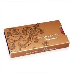 Bellissima! Florascent Trial Collection of Fragrances