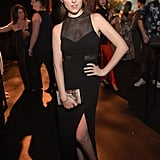 Republic Records Grammys Afterparty