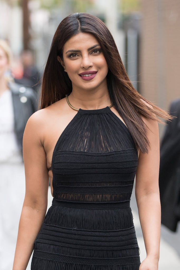 Sexy Priyanka Chopra Pictures  Popsugar Celebrity Australia Photo 35-1051