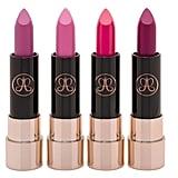 Anastasia Beverly Hills Mini Matte Lipstick Set ($35)