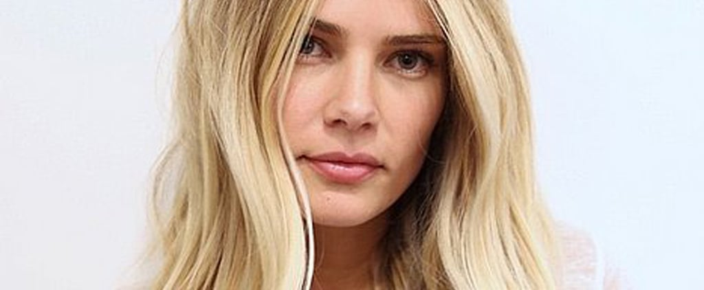 This Hair Color Faux Pas Could Make You Look Older