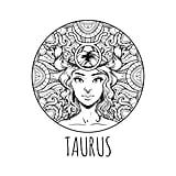 Taurus (April 20-May 20)