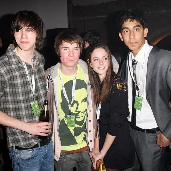 The Cast of Skins: Where Are They Now?