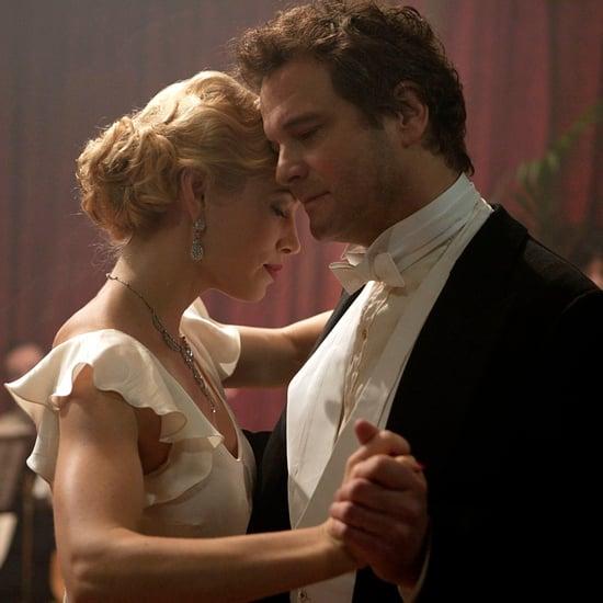 British Romance Movies on Netflix Streaming