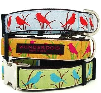 New Product Alert! Wonderdog Birdie