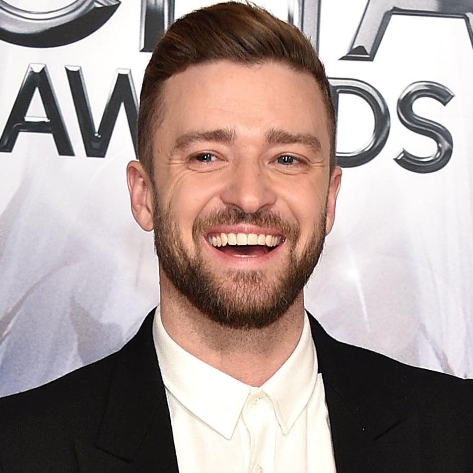 Google chrome themes justin timberlake - Google Chrome Themes Justin Timberlake 29