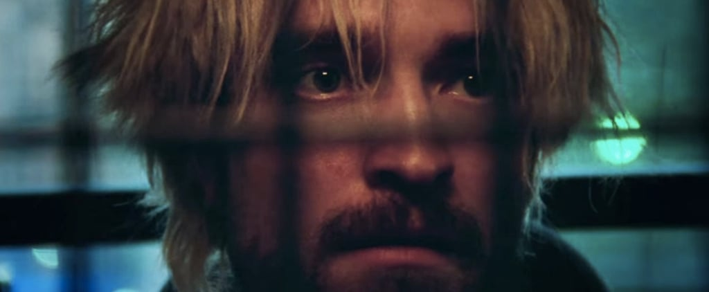 Good Time: See the Trailer For the Robert Pattinson Movie That Blew Cannes Away