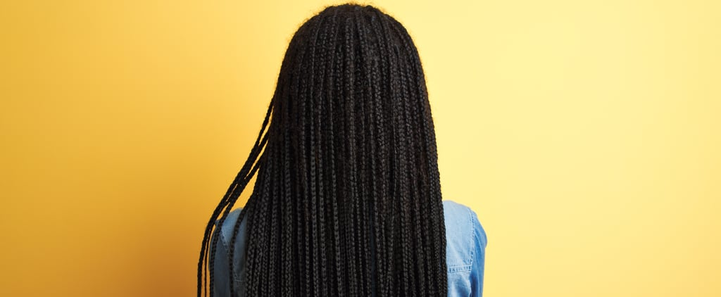 A Letter to My Hair Braider: I Missed You During COVID-19