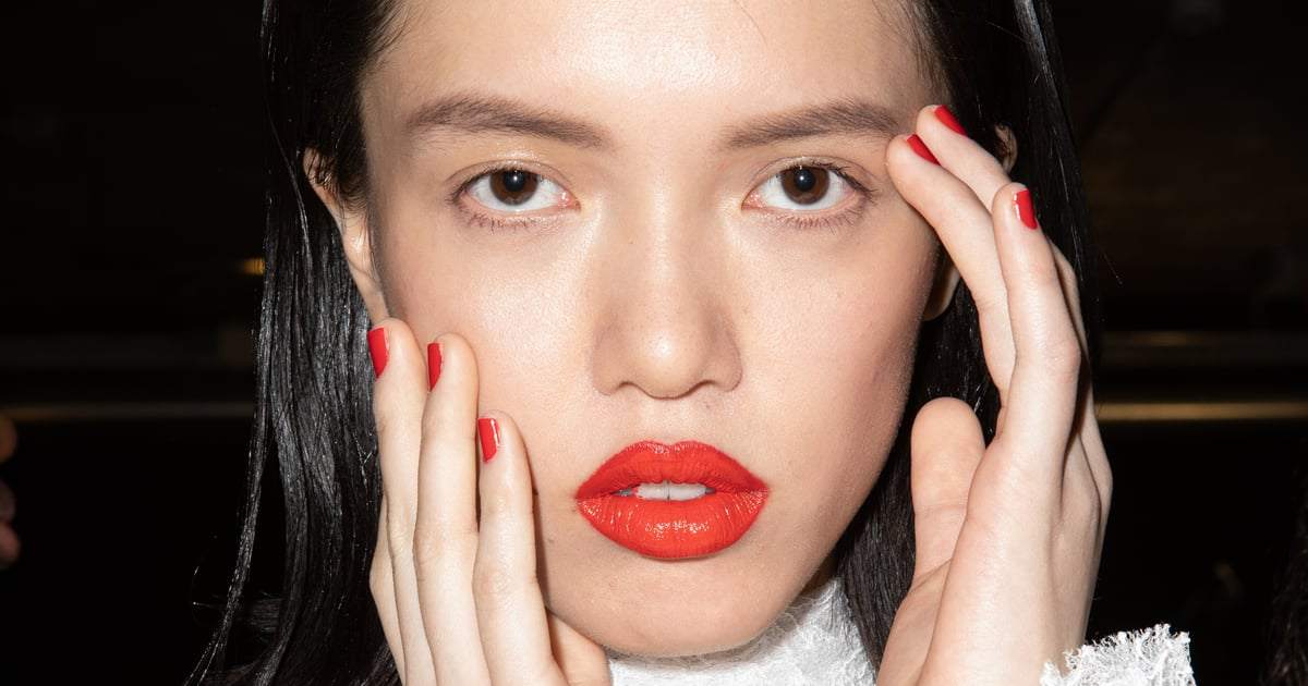 6 Winter Makeup Trends That Will Totally Shake Up Your Beauty Routine.jpg