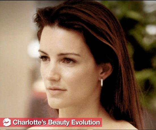 Charlotte York Beauty Pictures 2010-05-26 08:45:00
