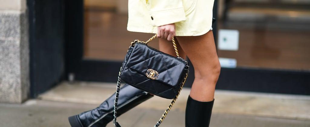 Best Designer Bags Spring 2020