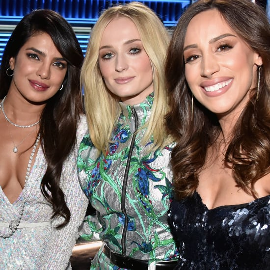 Best Pictures From the 2019 Billboard Music Awards
