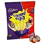 Original Cadbury Creme Egg Bag Minis