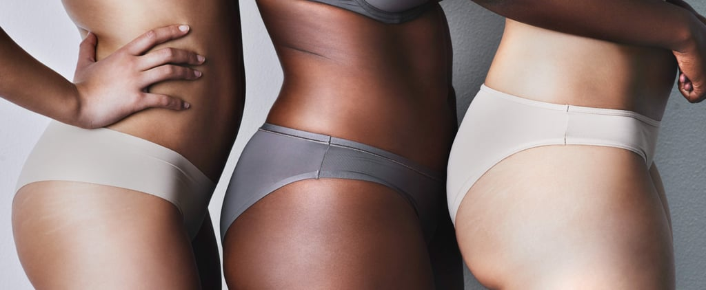 Do Cellulite Creams Really Work?