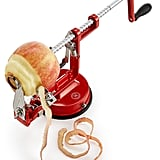 Martha Stewart Collection Apple Peeler & Corer