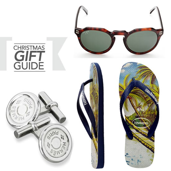 Top Ten Stylish Online Christmas Gifts for Your Boyfriend ...