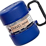Gamma2 Travel-Tainer