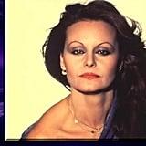 """1989: """"Como Tu Mujer"""" by Rocío Dúrcal"""