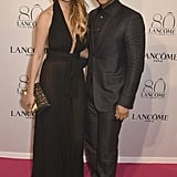 She and John Legend Will Give You Couple-Style Envy