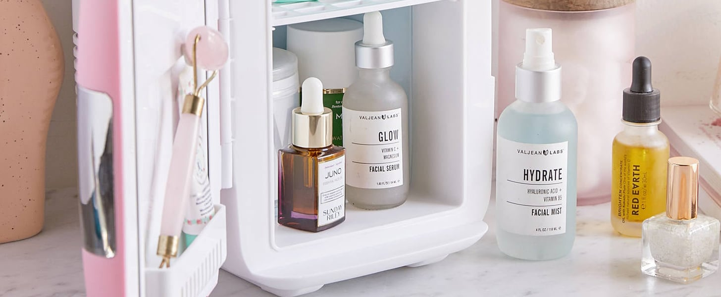 Best Organization Products From Urban Outfitters | 2020